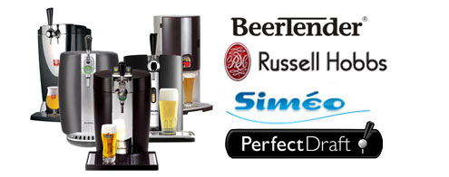 tireuse a biere multi beer. Black Bedroom Furniture Sets. Home Design Ideas