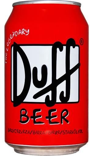 Duff-Beer-biere-canette